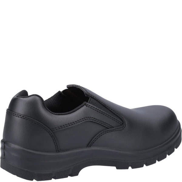 Amblers Safety AS716C Safety Shoes