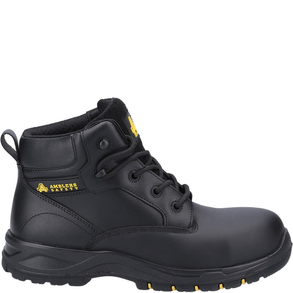 Amblers Safety AS605C Safety Boots