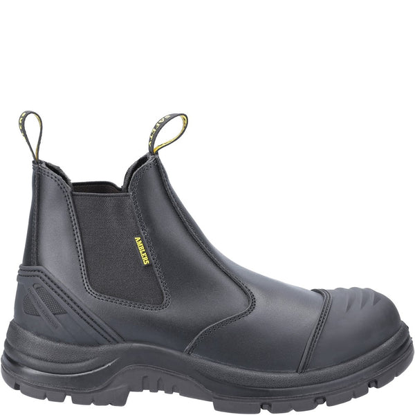 Amblers Safety AS306C Safety Dealer Boot