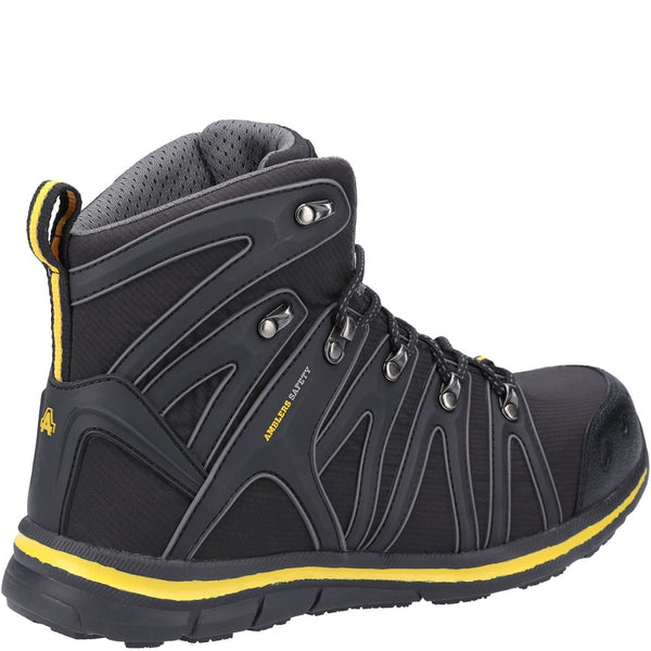 Amblers Safety AS254 Safety Boot