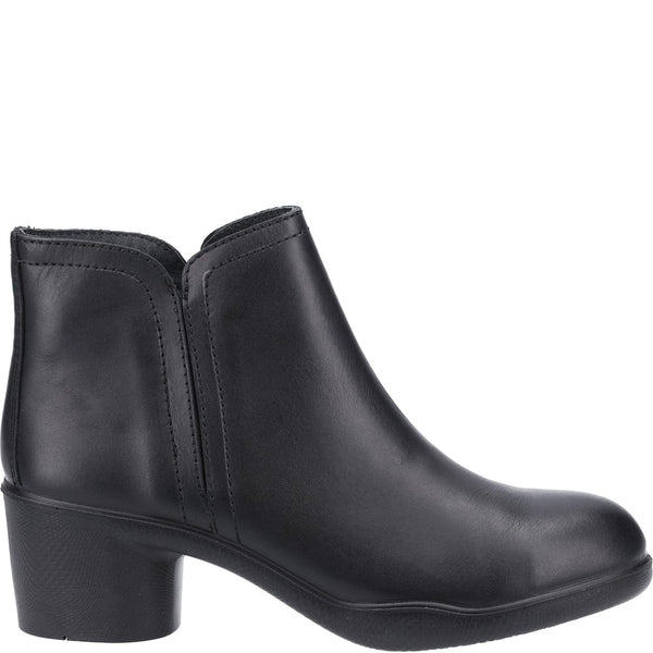 Amblers Safety AS608 Tina Ladies Safety Ankle boot