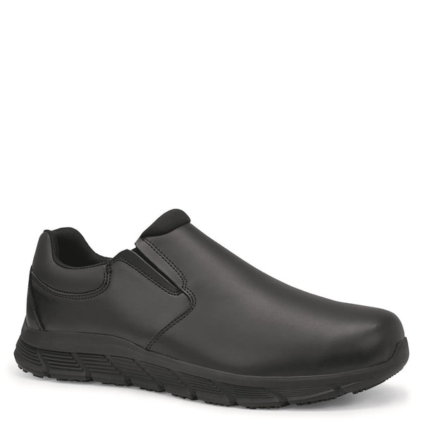 Shoes For Crews Cater II Men's Slip Resistant Shoe