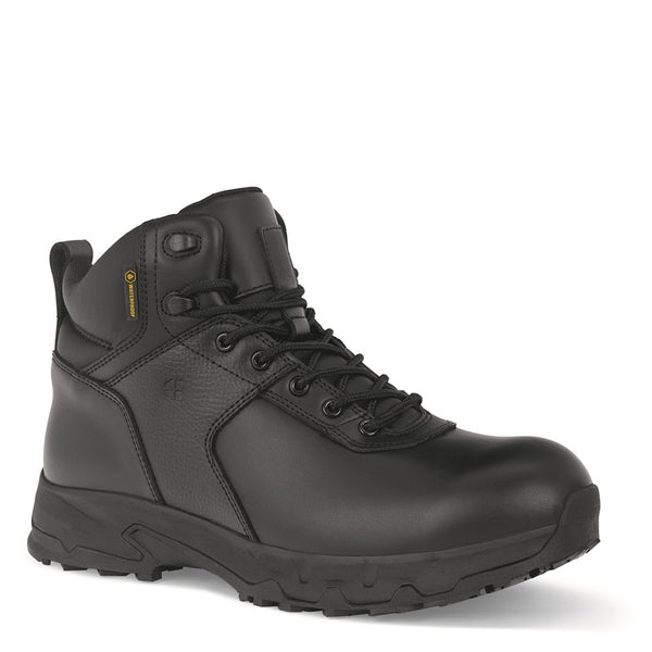 Shoes For Crews Stratton III Waterproof Work Boot