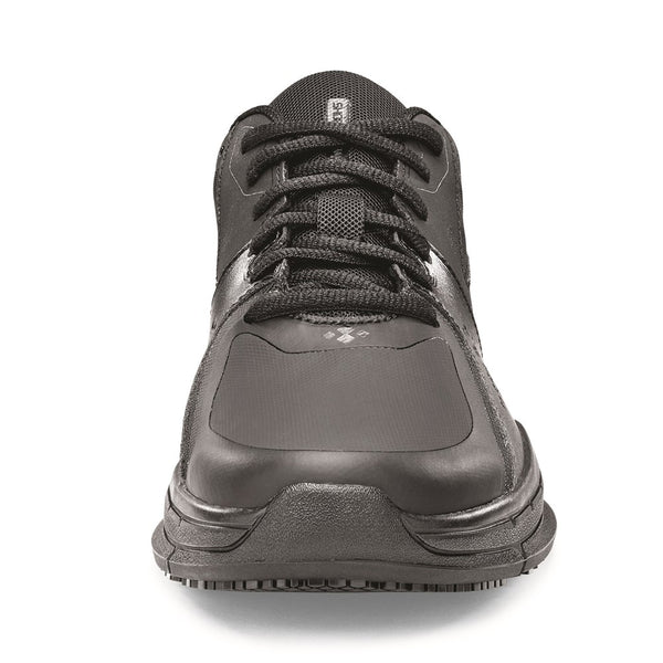 Shoes For Crews Condor Women's Slip Resistant Shoe