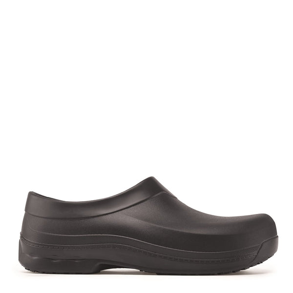 Shoes For Crews Radium Slip Resistant Clog