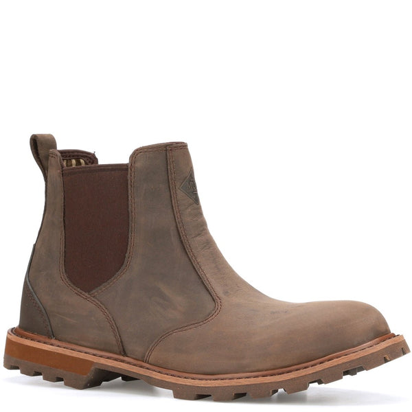 Muck Boots Chelsea Boot