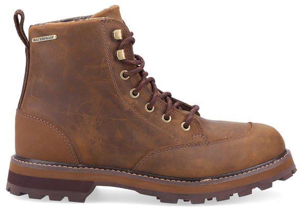 Muck Boots Foreman Boot