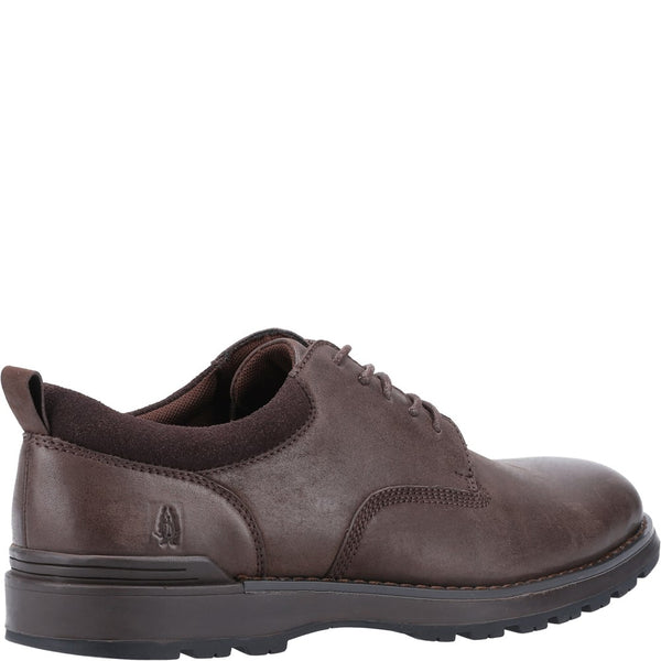 Hush Puppies Dylan Lace Shoes