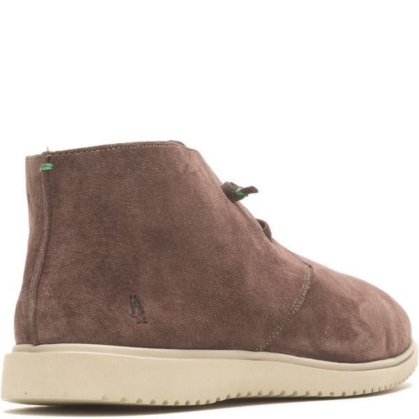Hush Puppies Everyday Chukka Boots