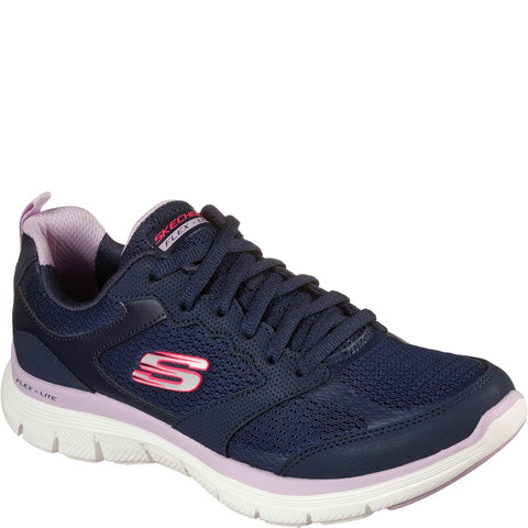 Skechers Flex Appeal 4.0 Active Flow Sport Shoes