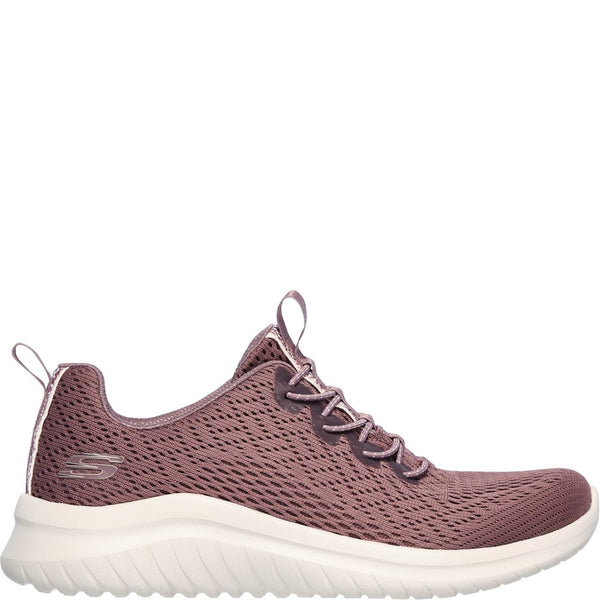 Skechers Ultra Flex 2.0 Lite-Groove Trainer