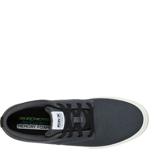 Skechers Skechers Sc Glendora Sports Shoes