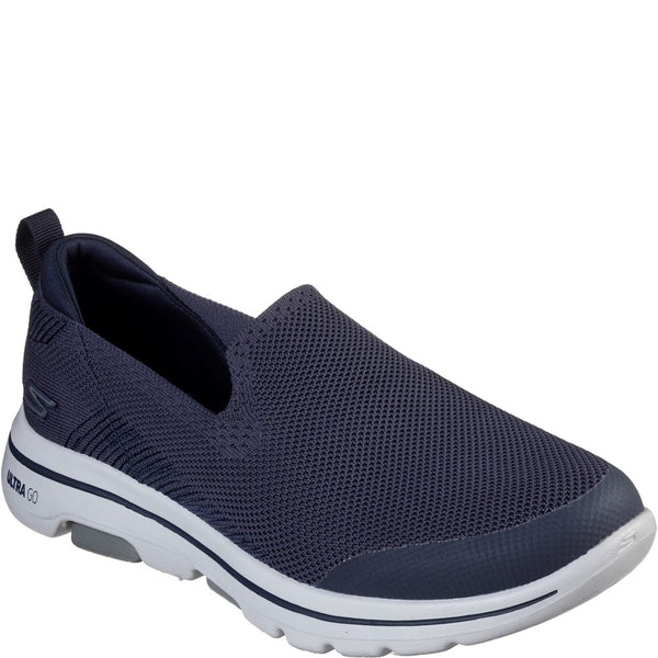 Skechers GOwalk 5 Prized Casual Shoe