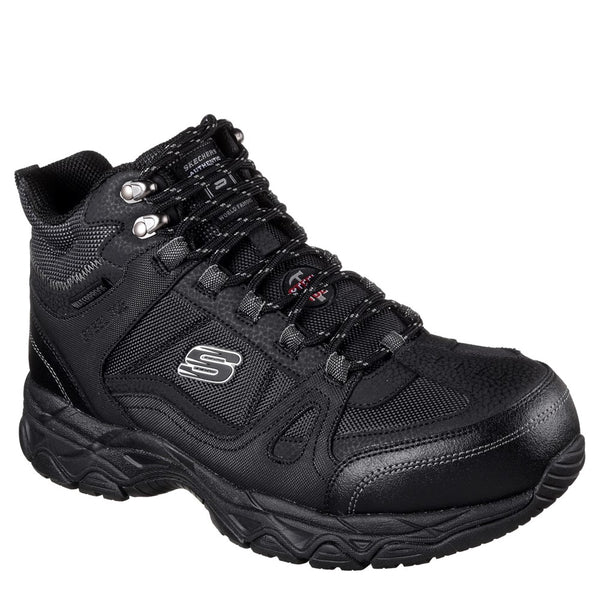 Skechers Ledom Safety Boot