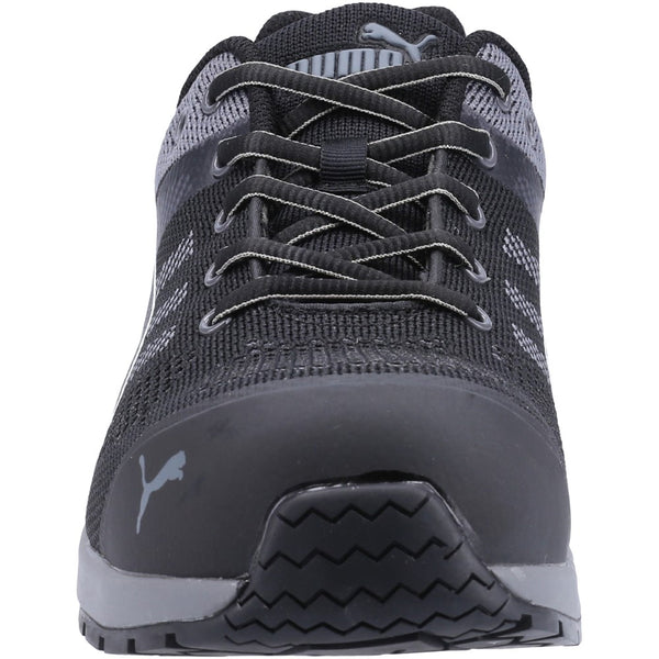 Puma Safety Elevate Knit LOW S1 Safety Trainer