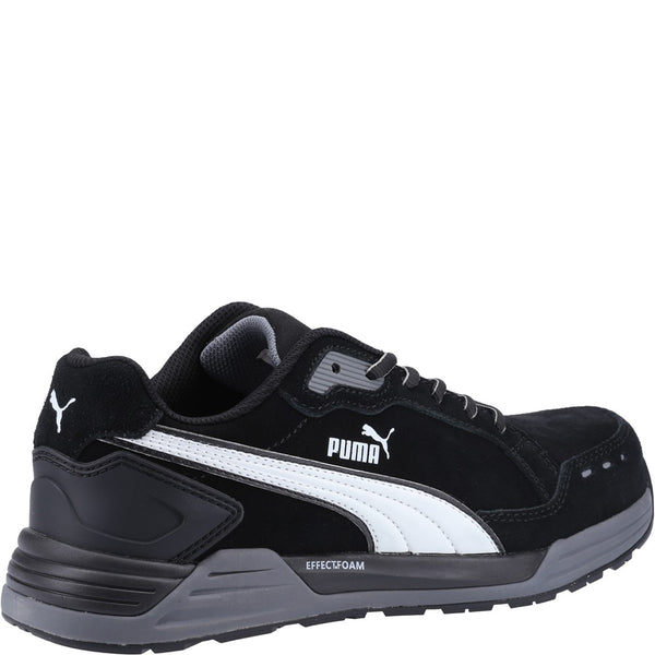 Puma Safety Airtwist Low S3 Safety Trainer