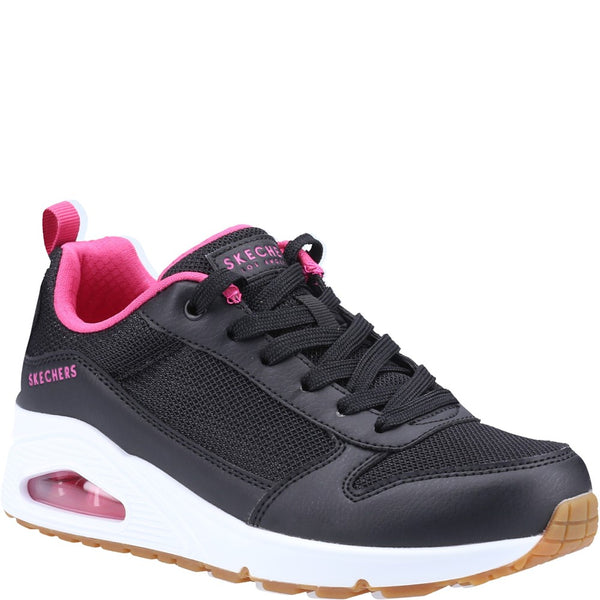 Skechers Uno Inside Matters Sports Shoes