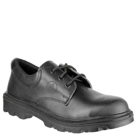 Amblers Safety FS133 Lace up Safety Shoe