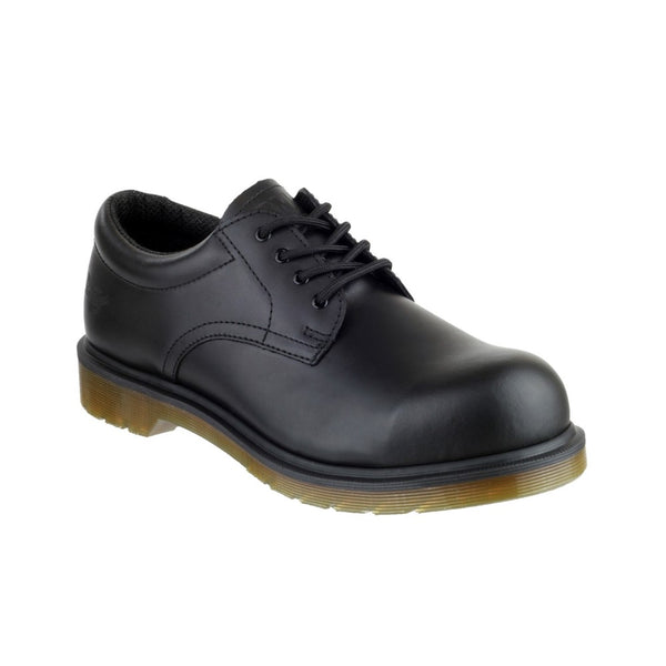 Dr Martens FS57 Icon Lace up Safety Shoe