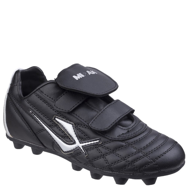 Mirak Forward Touch Fastening Moulded Sports Boot