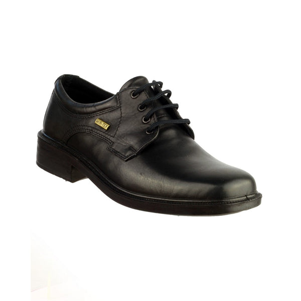 Cotswold Sudeley Waterproof Shoe