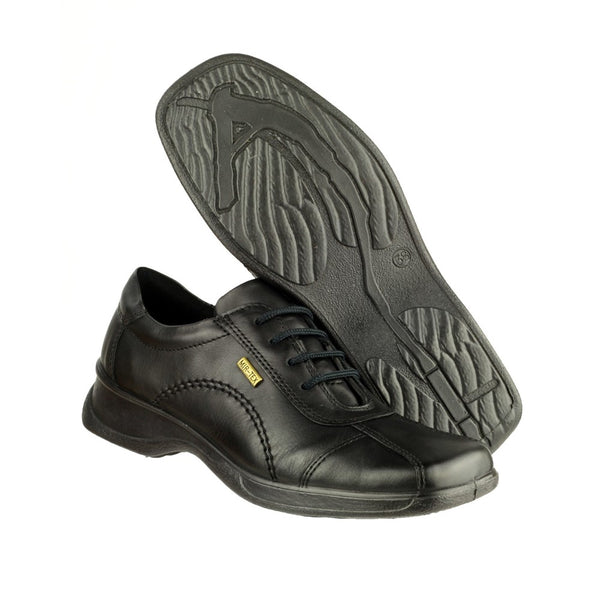 Cotswold Icomb Waterproof Shoe