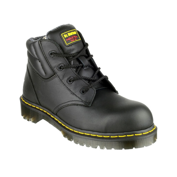 Dr Martens FS20Z Lace-Up Boot