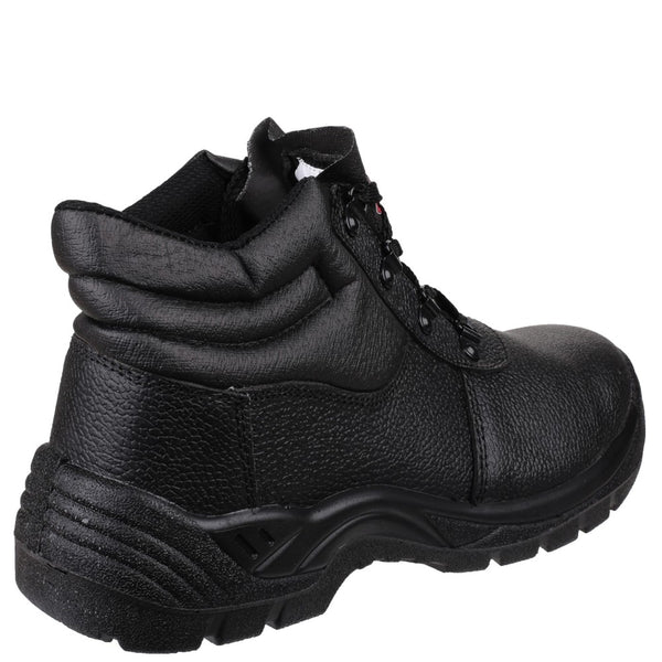 Centek FS330 Lace-Up Boot