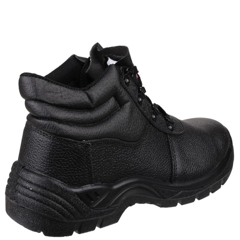 e1012739486 Men's Safety Shoes | Mens Footwear Online - Brantano Official Site