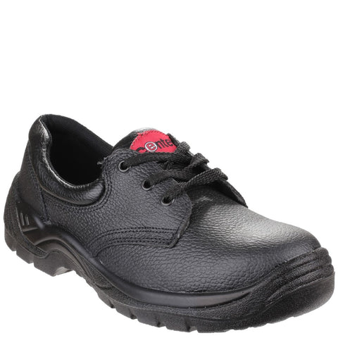 Centek FS337 Lace-up Safety Shoe