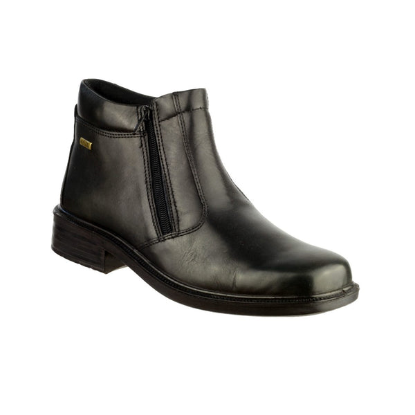Cotswold Kelmscott Waterproof Boot