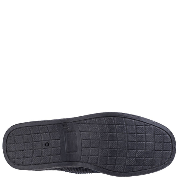 Mirak Highbury Twin Gusset Slipper