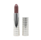 Long Last Lipstick Rouge Longtemps 4 g