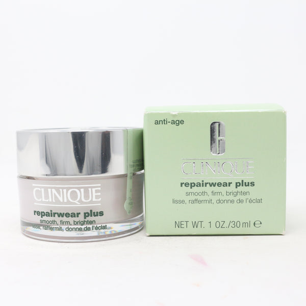 Repairwear Plus Smooth, Firm, Brighten 30 ml