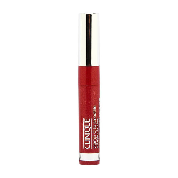 Vitamin C Smoothie Antioxidant Lip Colour 2.8 ml