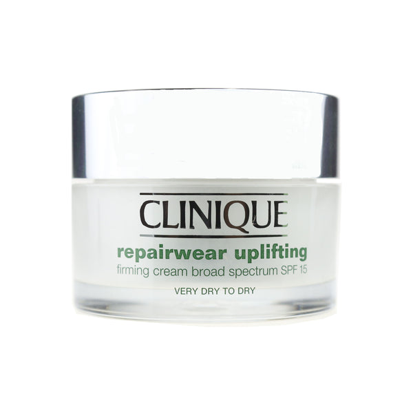 Repairwear Uplifting Firming Cream 50ml