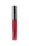 Long Last Glosswear Lip Gloss 6ml