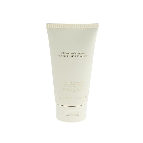 Ultimate Cashmere Mist Bronzing Gelee 150 ml