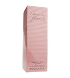 Estee Lauder 'Pleasures' Eau De Parfum 3.4oz/100ml New In Box