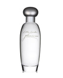 Pleasures Eau De Parfum 100 ml
