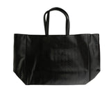 Estee Lauder Dark Brown Tote Bag New Tote Bag