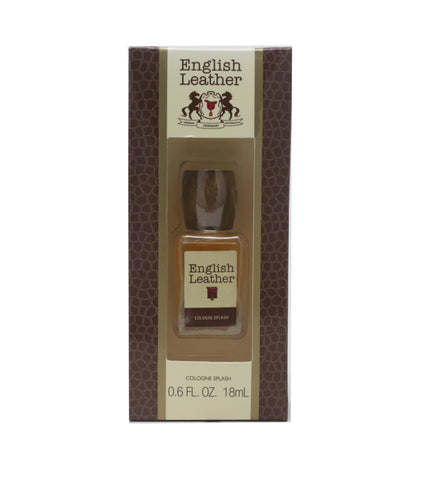 English Leather Cologne 18 mL