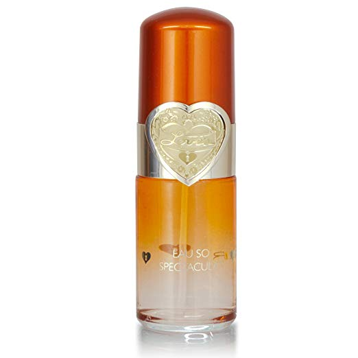 Love's Eau So Spectacular Eau De Parfum 45 mL