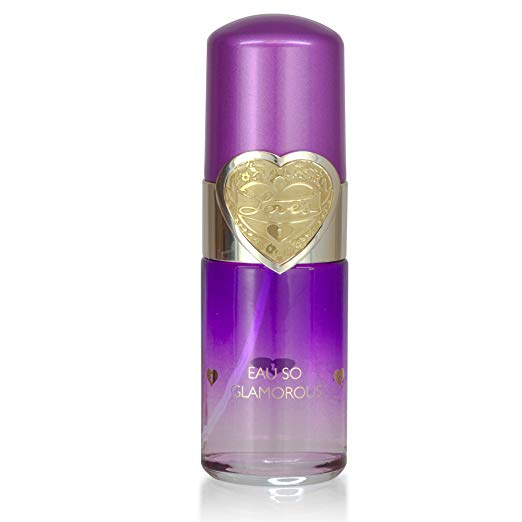 Love's Eau So Glamorous Eau De Parfum 45 mL