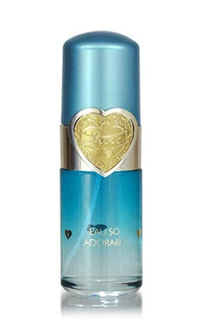 Love's Eau So Adorable Eau De Parfum 45 mL