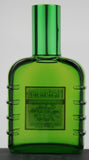 Herbissimo 'Mediterranean Marjoram' After Shave Splash 3oz/90ml Unboxed