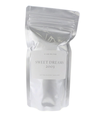 Sweet Dreams 2003 Eau De Toilette 60 ml