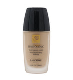 Photogenic Ultra Comfort Skin-Illuminating Makeup 30 mL