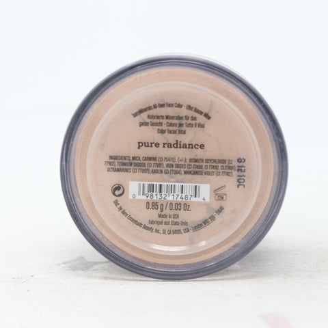 All Over Face Loose Highlighter Powder 0.85 g