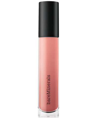 Gen Nude Matte Liquid Lipcolor 4 ml